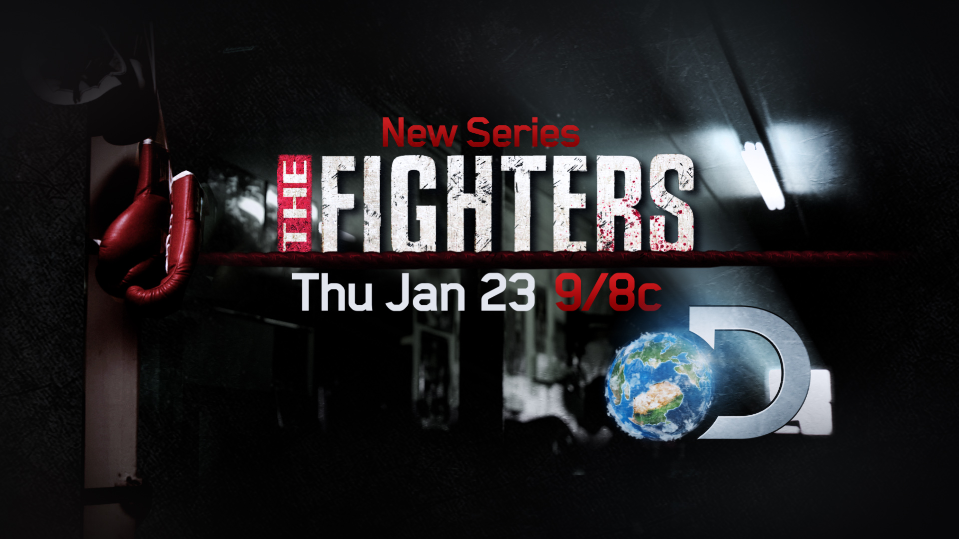 Fighters_ENDPAGE_NewSeries_ThuJan23_01.jpg