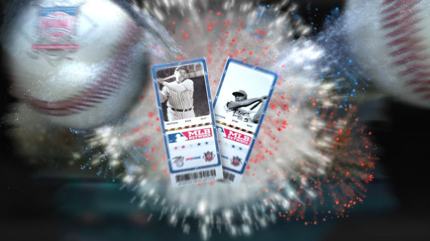 tickets_01id_02.jpg