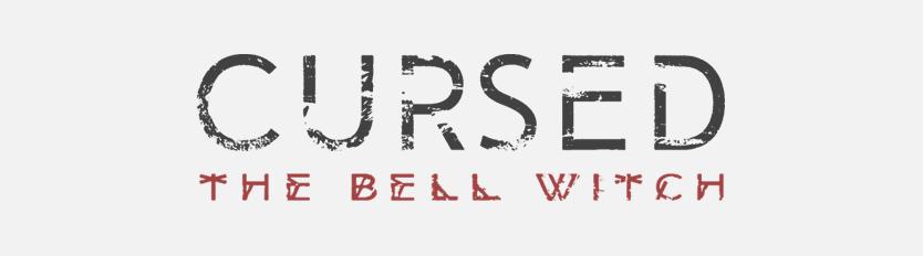 Final Logo Design & Type Layout