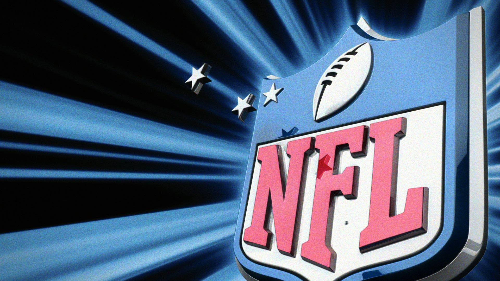 Cover_NFL_01_17_SM.jpg