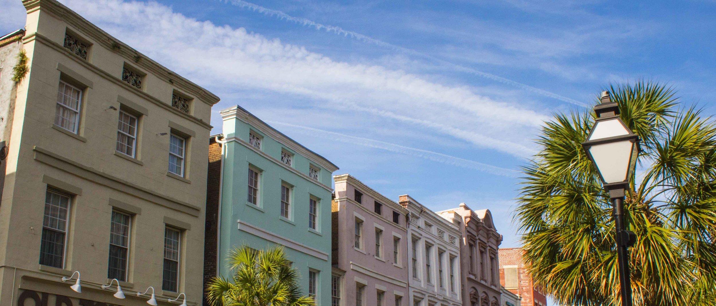 Charleston_8692.jpg