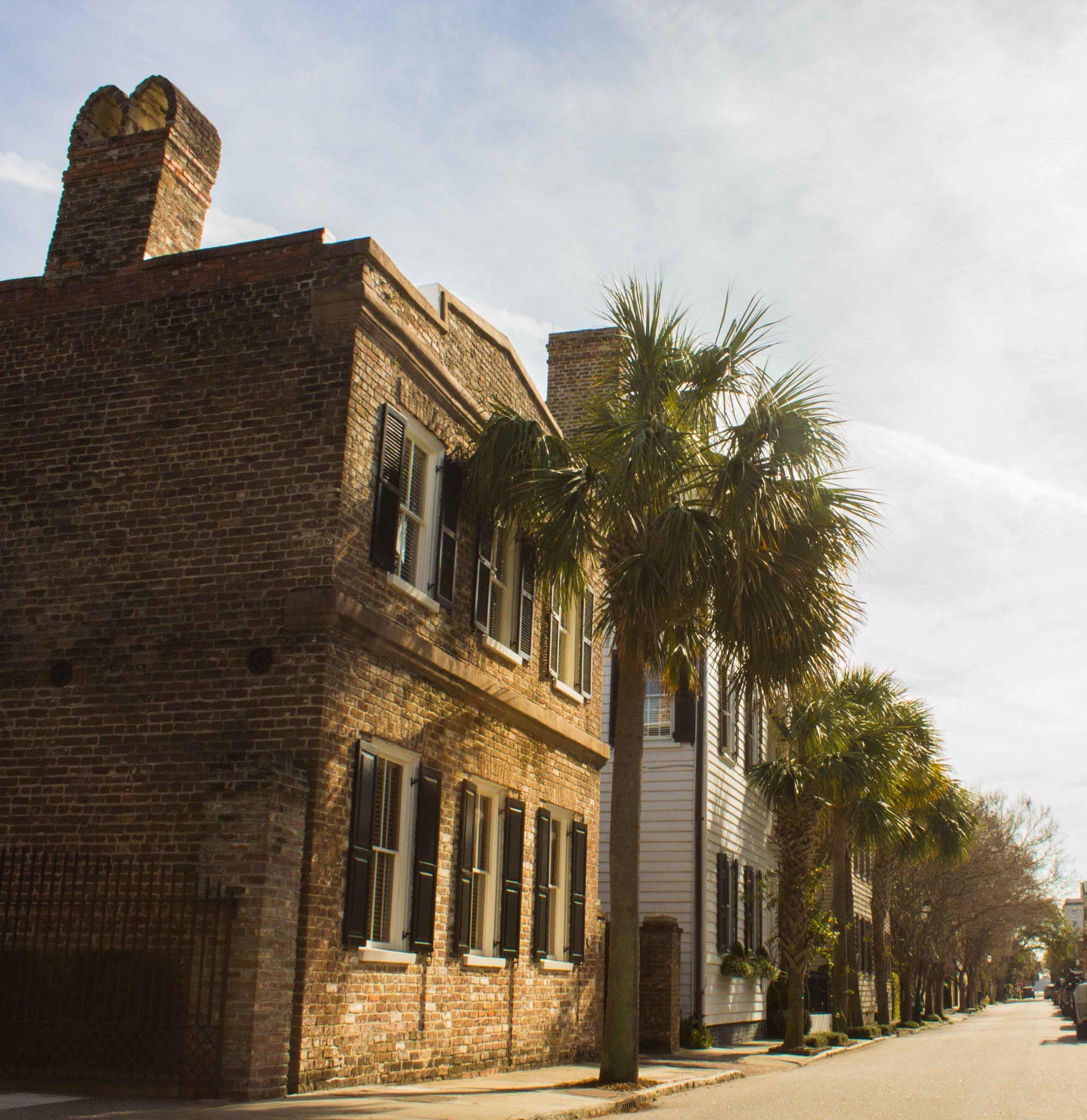 CharlestonIMG_8711.jpg