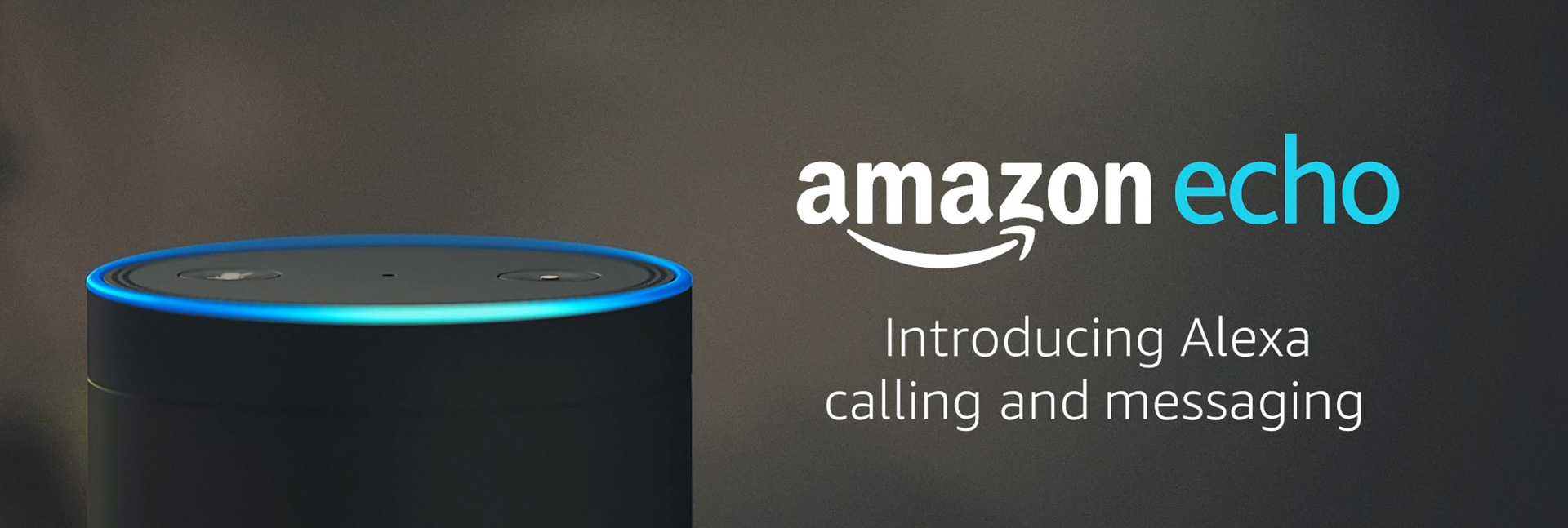 Amazon -  Alexa Moments  | View