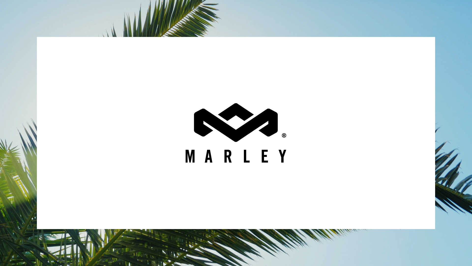 House of Marley    Brand toolkit Cross-Platform Packaging | Design, Animation, Editoriral   View