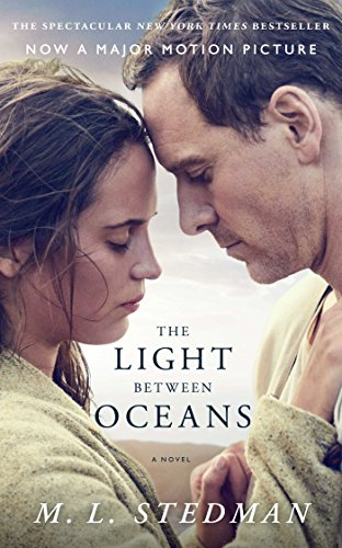 The Light Between Oceans - M.L. Stedman.jpg