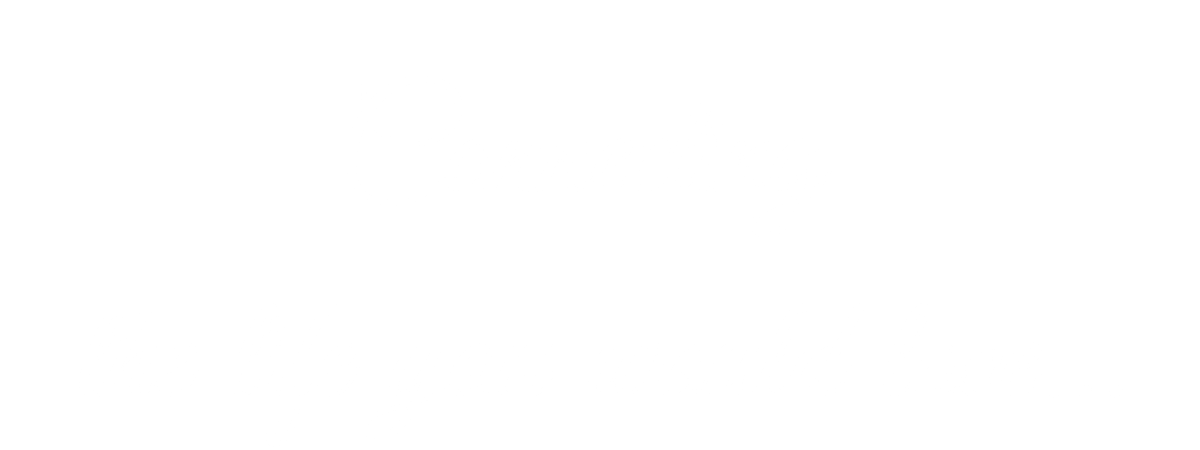 Connecting-the-life-you-would-love-to-the-life-you-are-living-thisismyeverybody.png