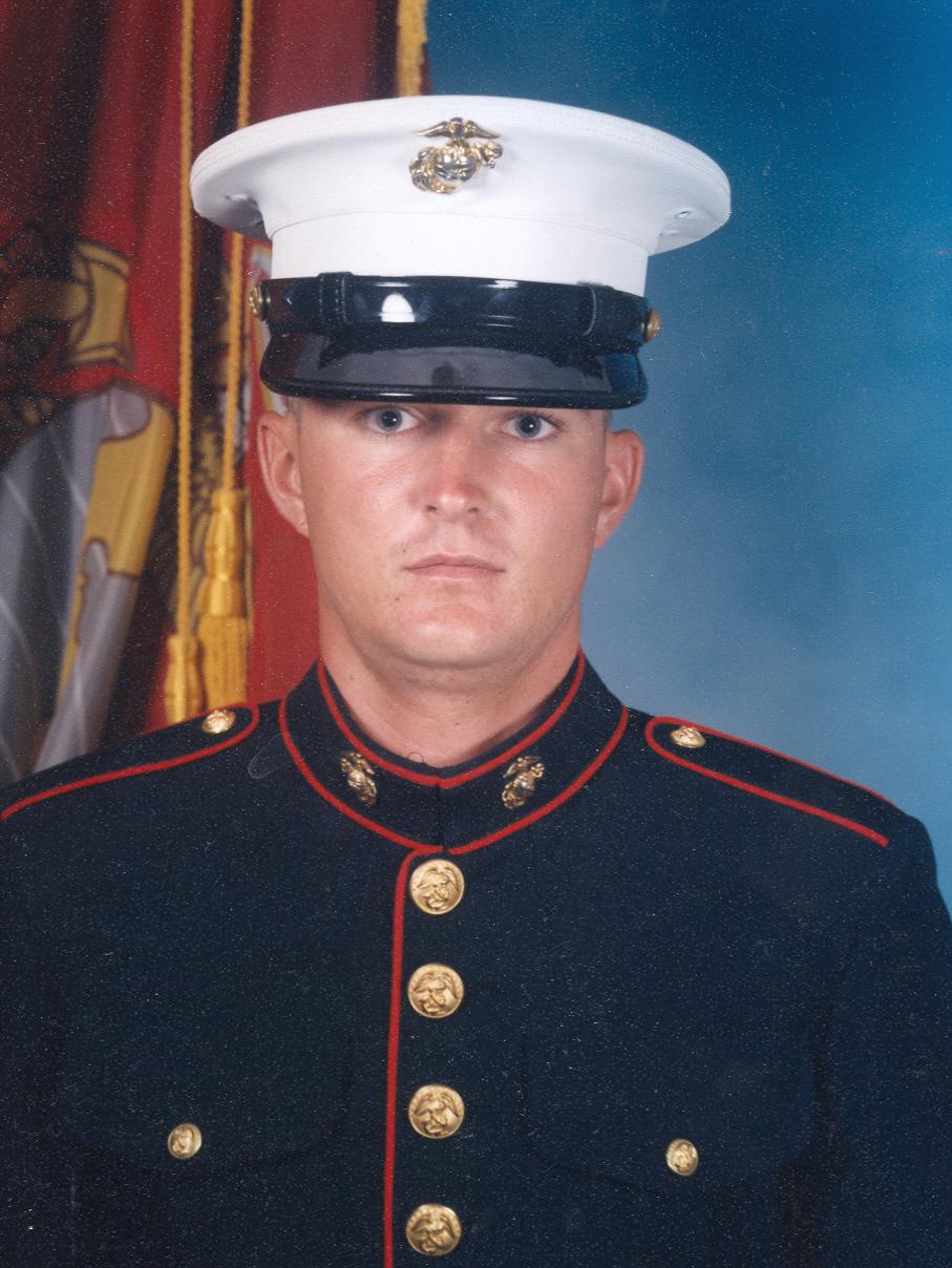 Travis Marine Picture 1.jpg