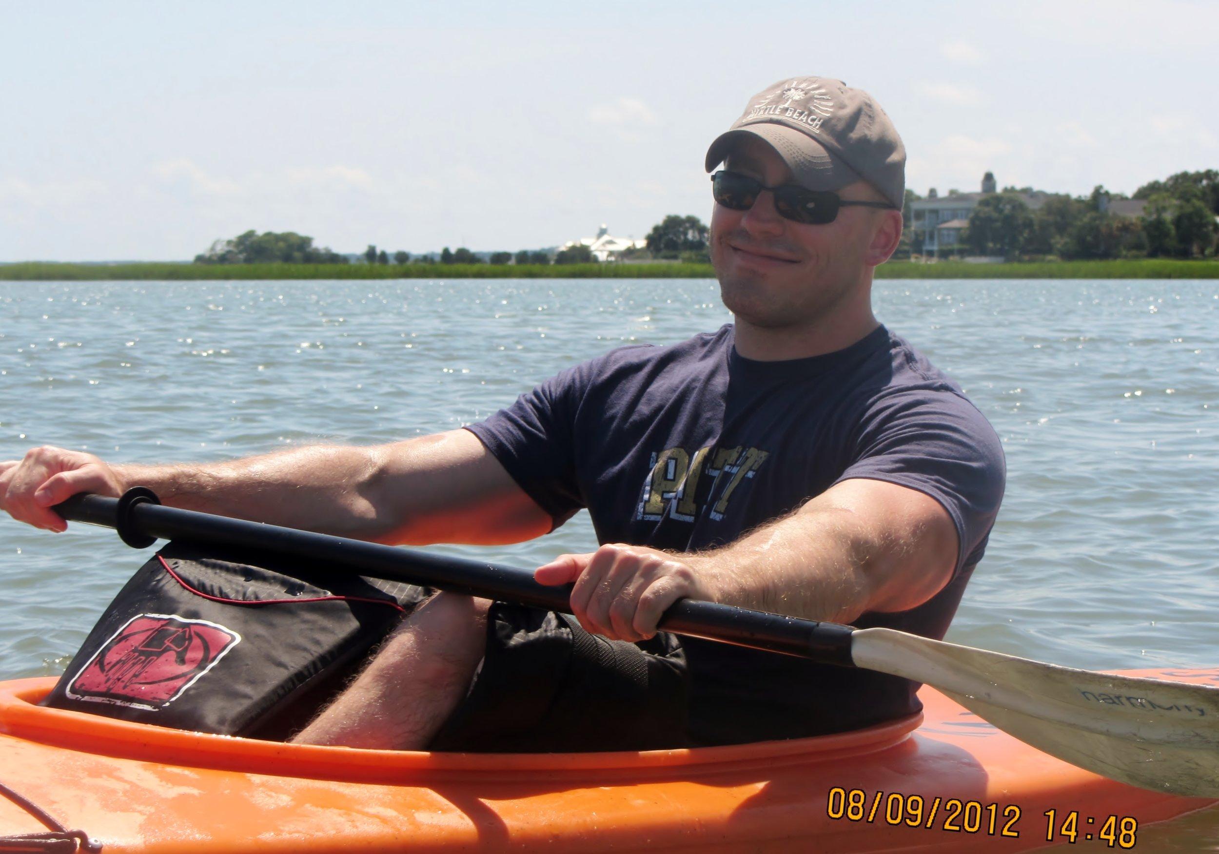 kayaking on South Carolina 2012-08-09 022.JPG