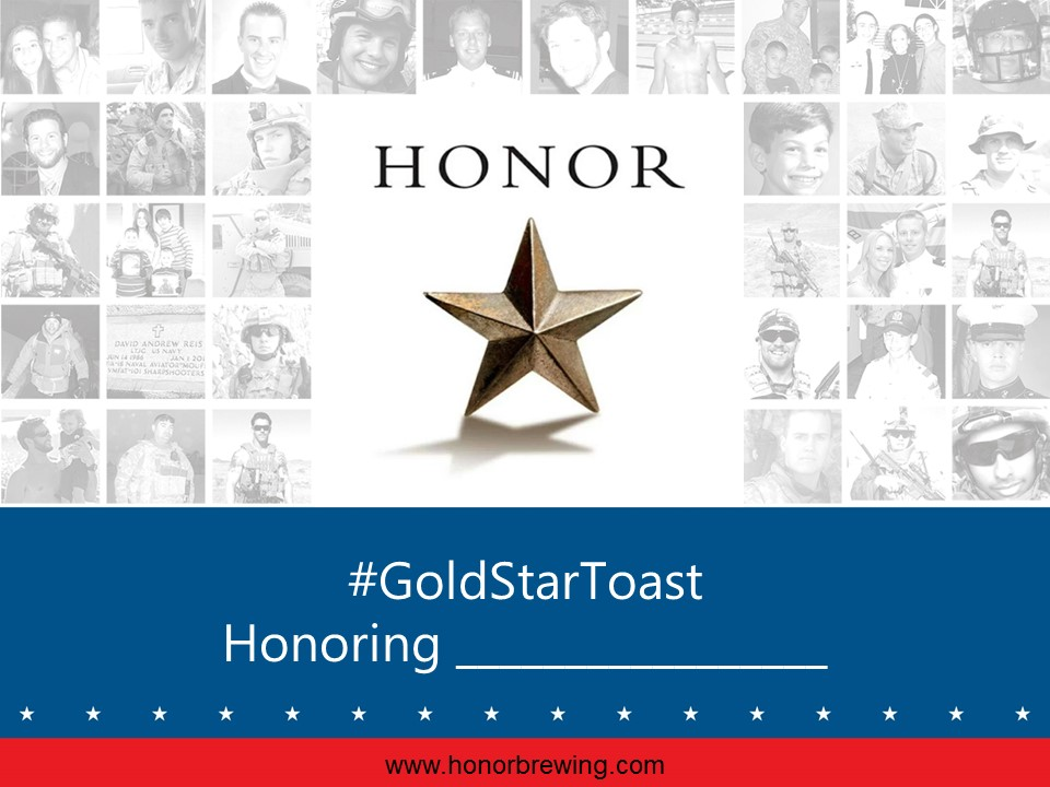 Gold Star Toast.jpg