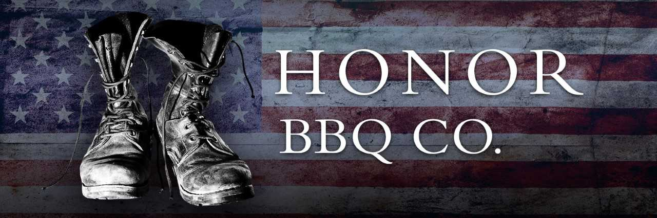 honorBBQheader.jpg