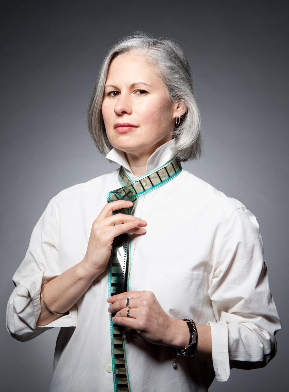 Jen Roth