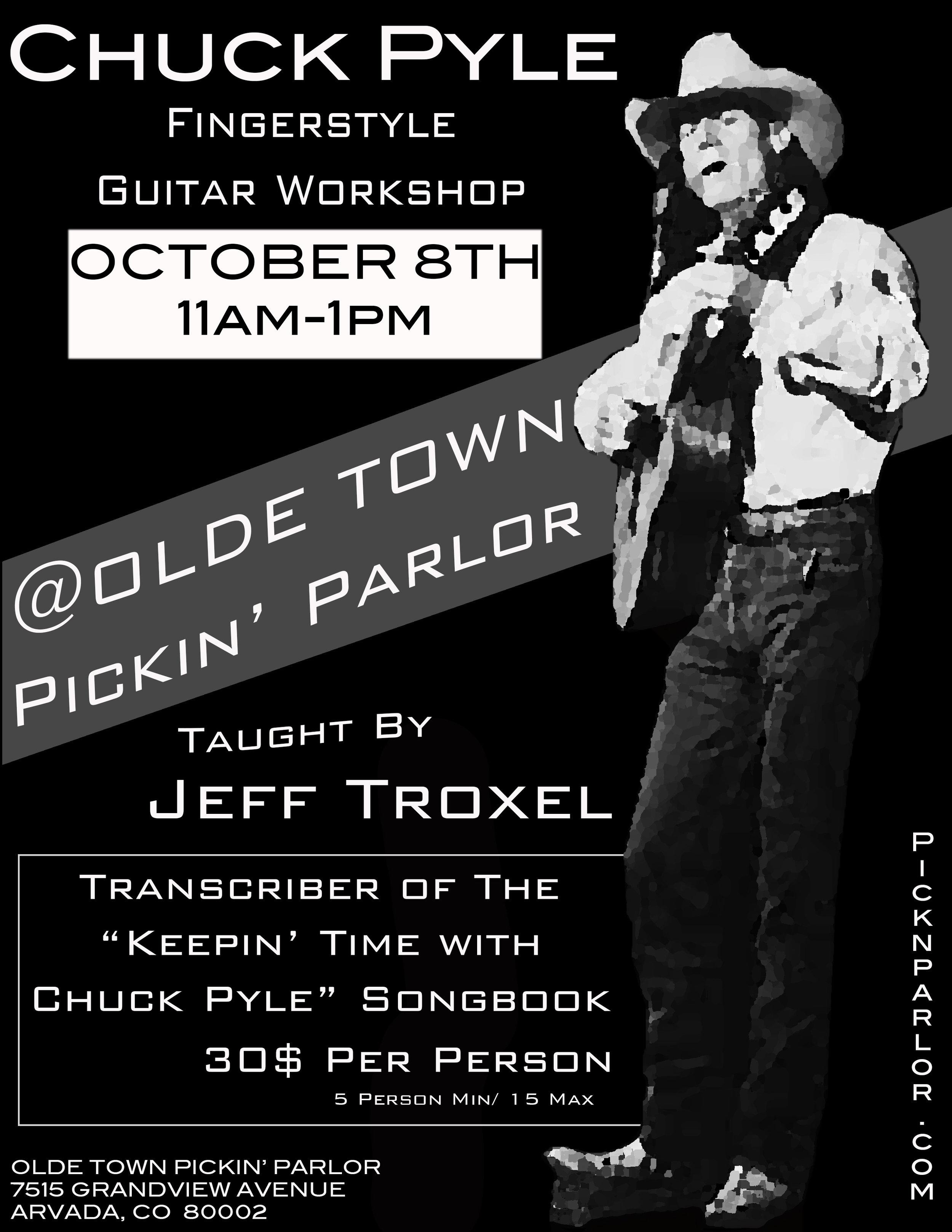 Chuck Pyle Flyer.jpg