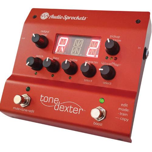 ToneDexter-front-500x500.jpg