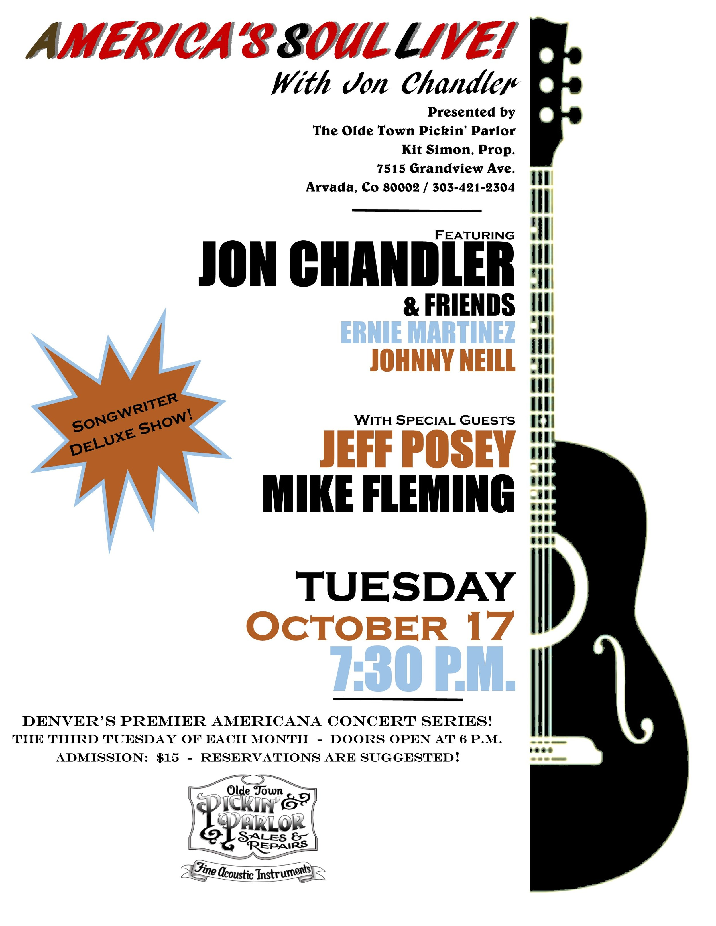 October 17, 2017 ASL - Jeff Posey, Mike Fleming.jpg