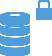 workflow-management-software-data-backup