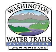 wawatertrail_logo190.jpg