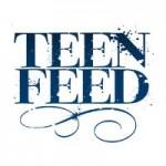 Teen-Feed-150x150.jpg