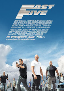 fast_five_poster.jpg