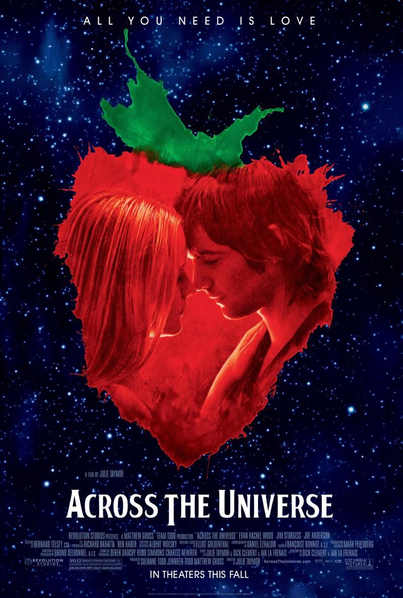 Across-the-Universe-movie-poster.jpg