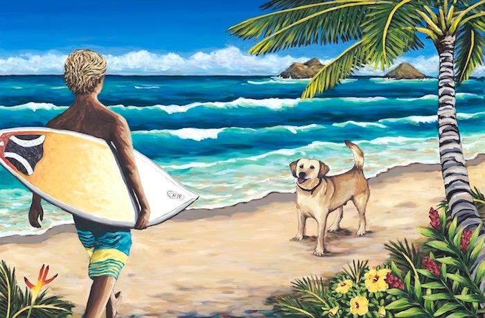 Beach Blondes.jpg