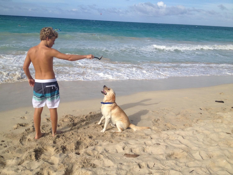 Beach Blondes.jpeg