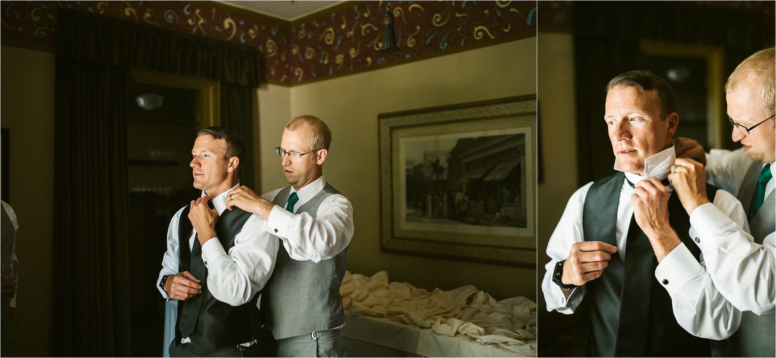 mcmenamins-wedding-portland-oregon_0041.jpg