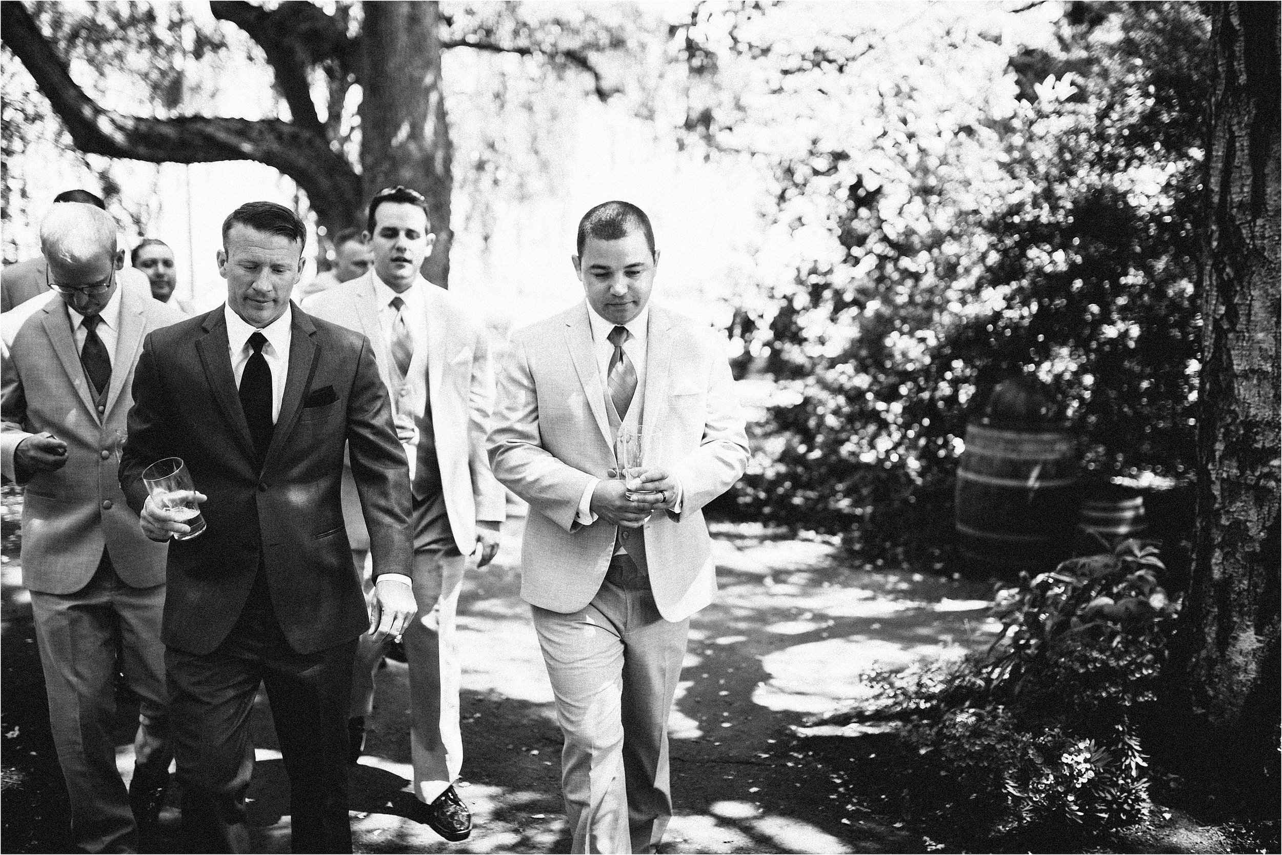 mcmenamins-wedding-portland-oregon_0045.jpg