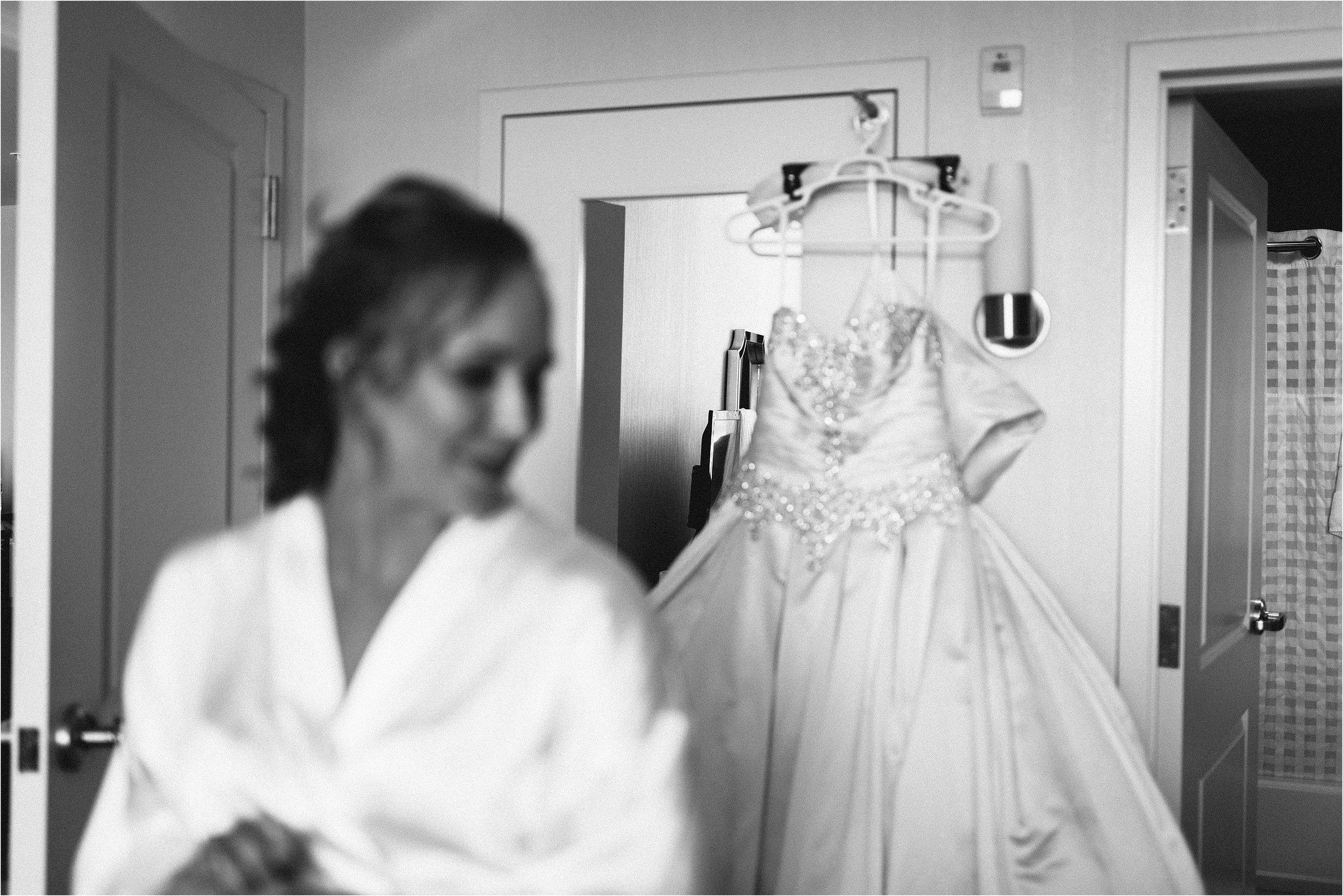 mcmenamins-wedding-portland-oregon_0049.jpg