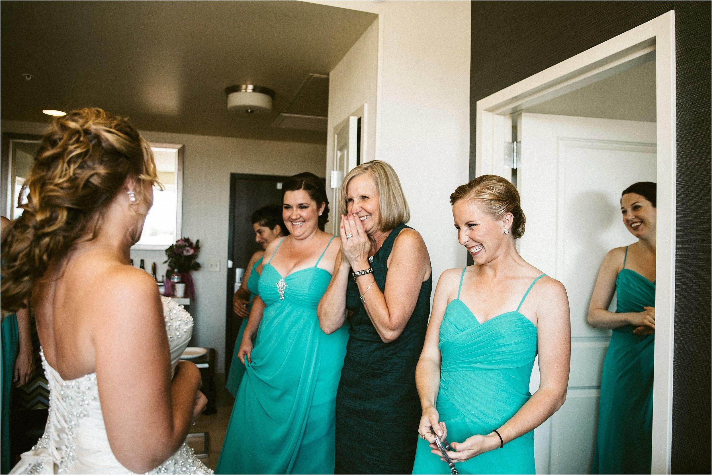 mcmenamins-wedding-portland-oregon_0058.jpg