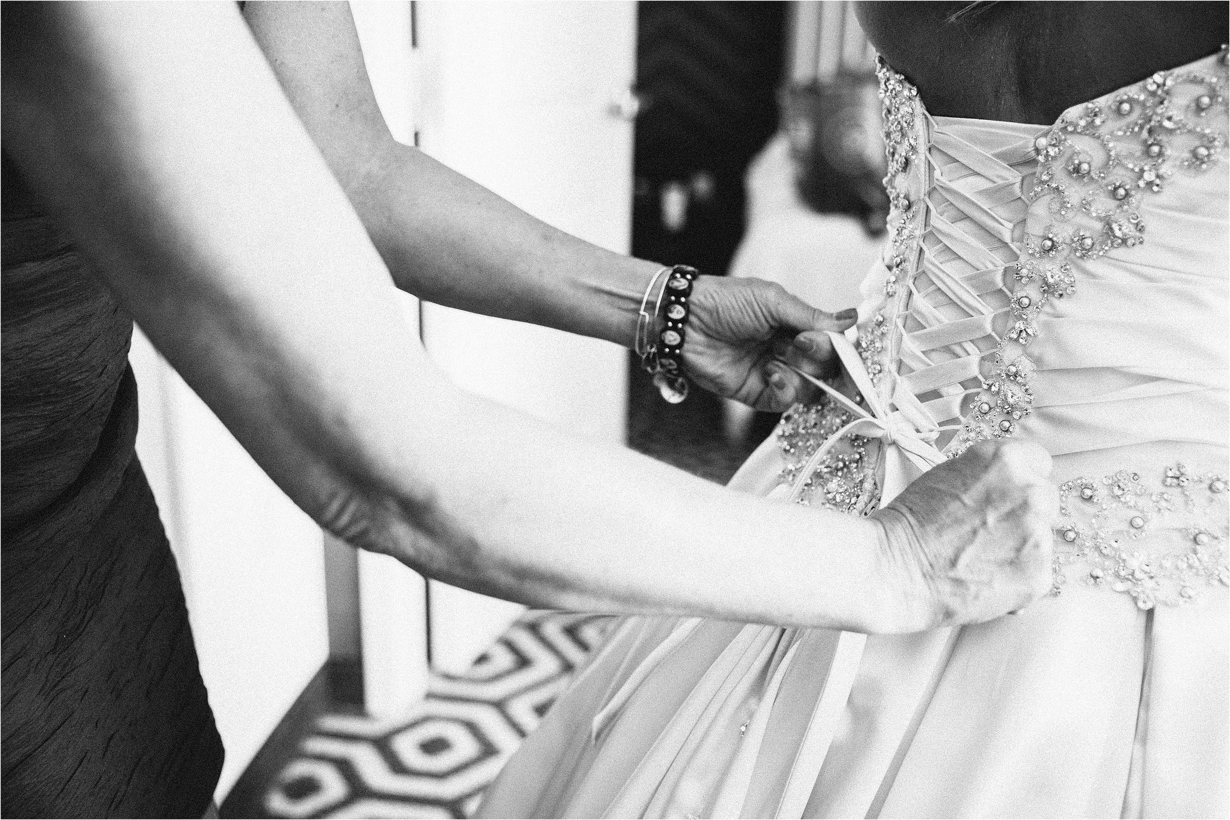 mcmenamins-wedding-portland-oregon_0057.jpg