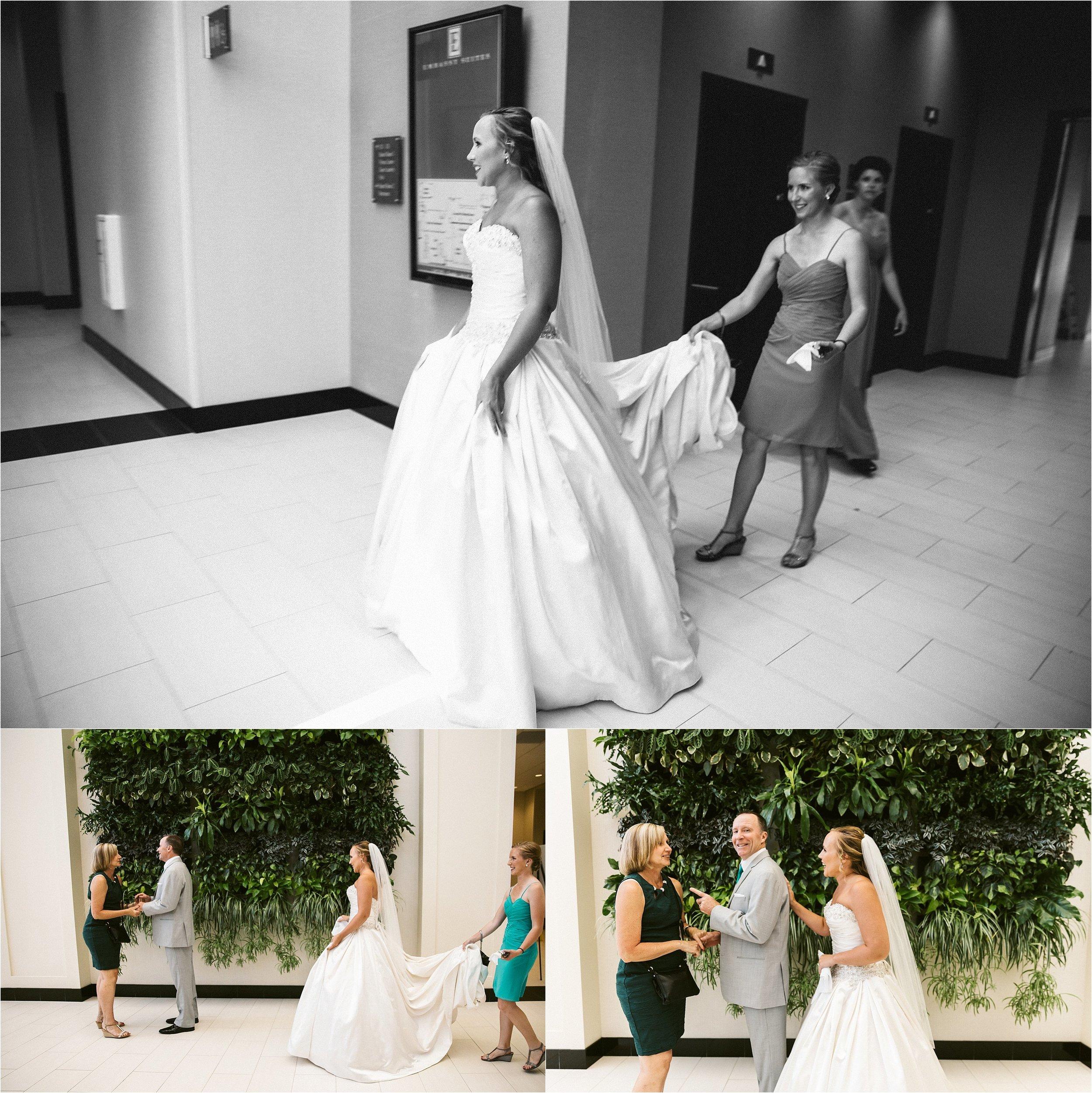 mcmenamins-wedding-portland-oregon_0060.jpg