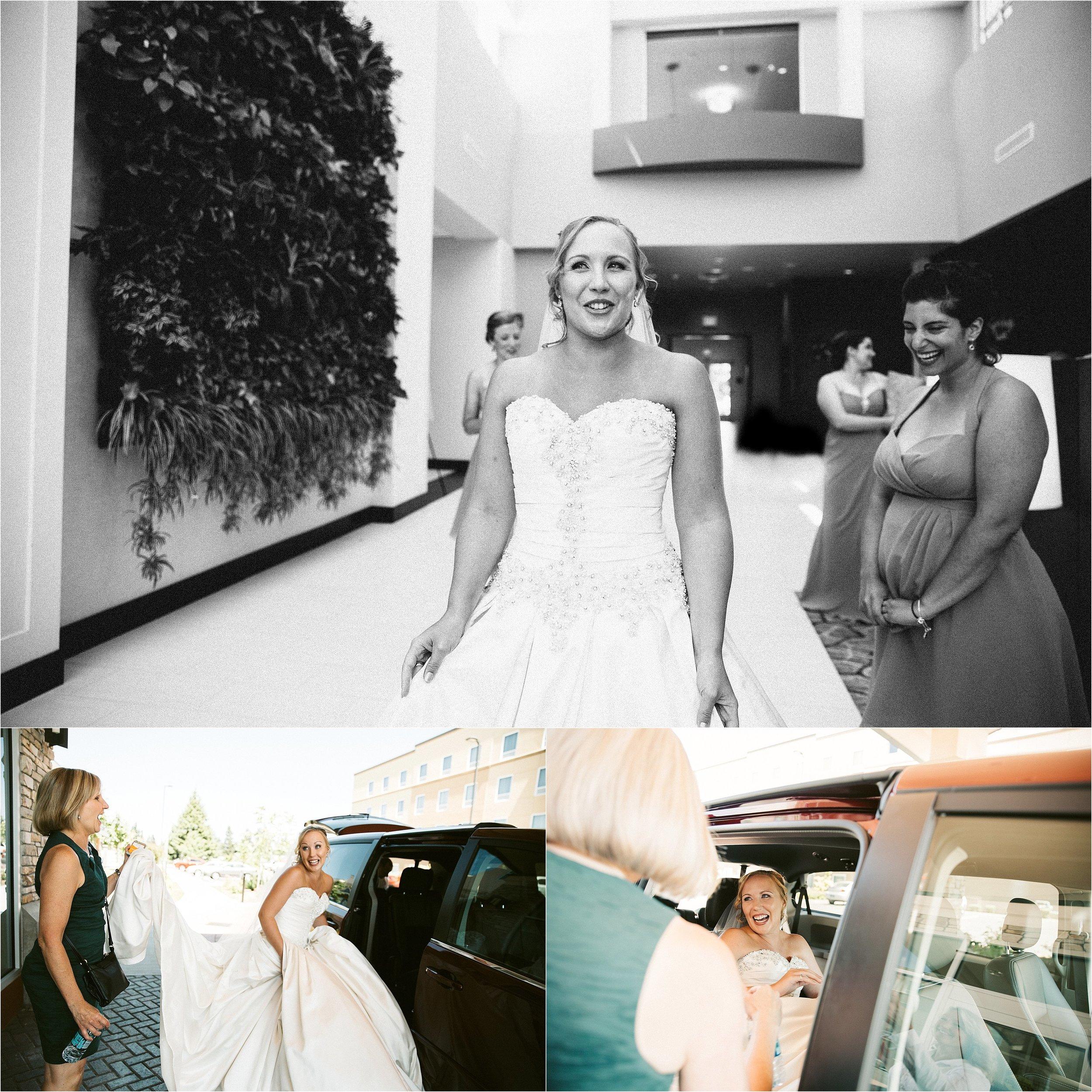mcmenamins-wedding-portland-oregon_0063.jpg