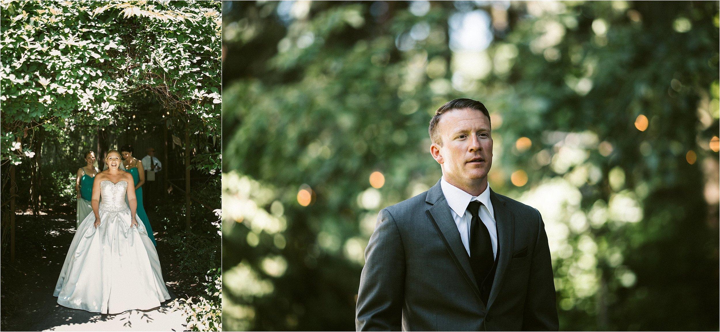 mcmenamins-wedding-portland-oregon_0065.jpg