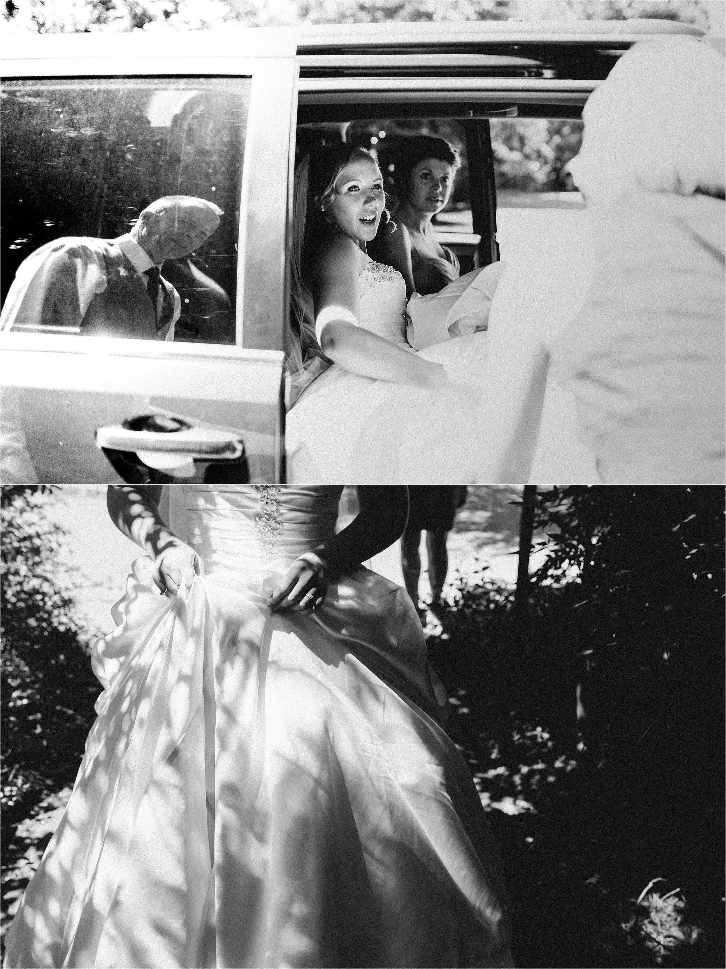 mcmenamins-wedding-portland-oregon_0064.jpg