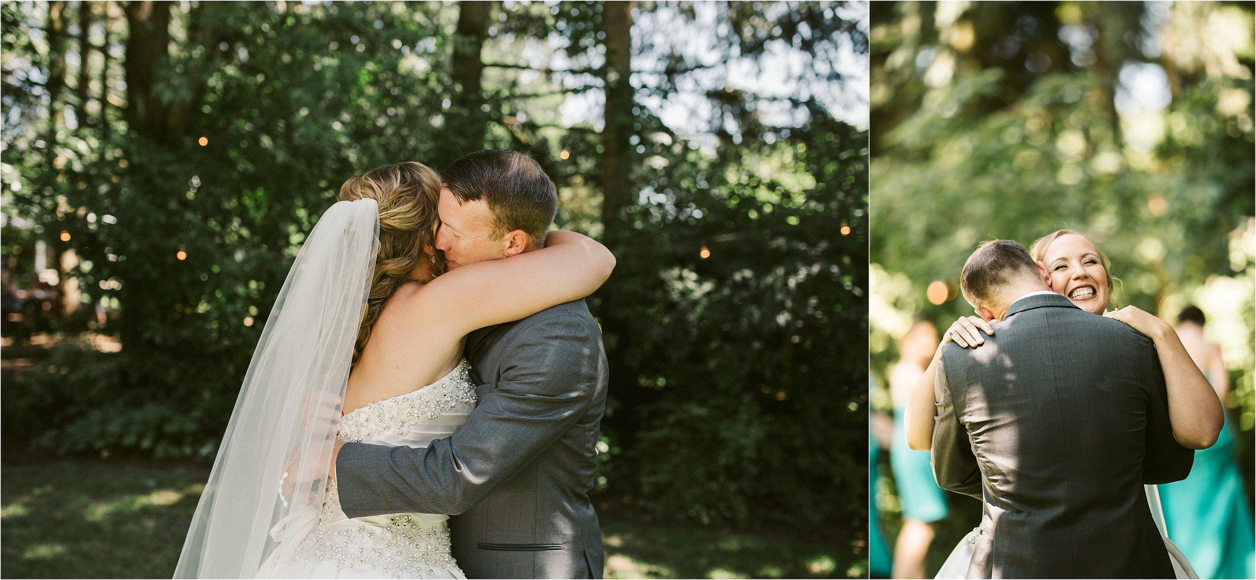 mcmenamins-wedding-portland-oregon_0069.jpg