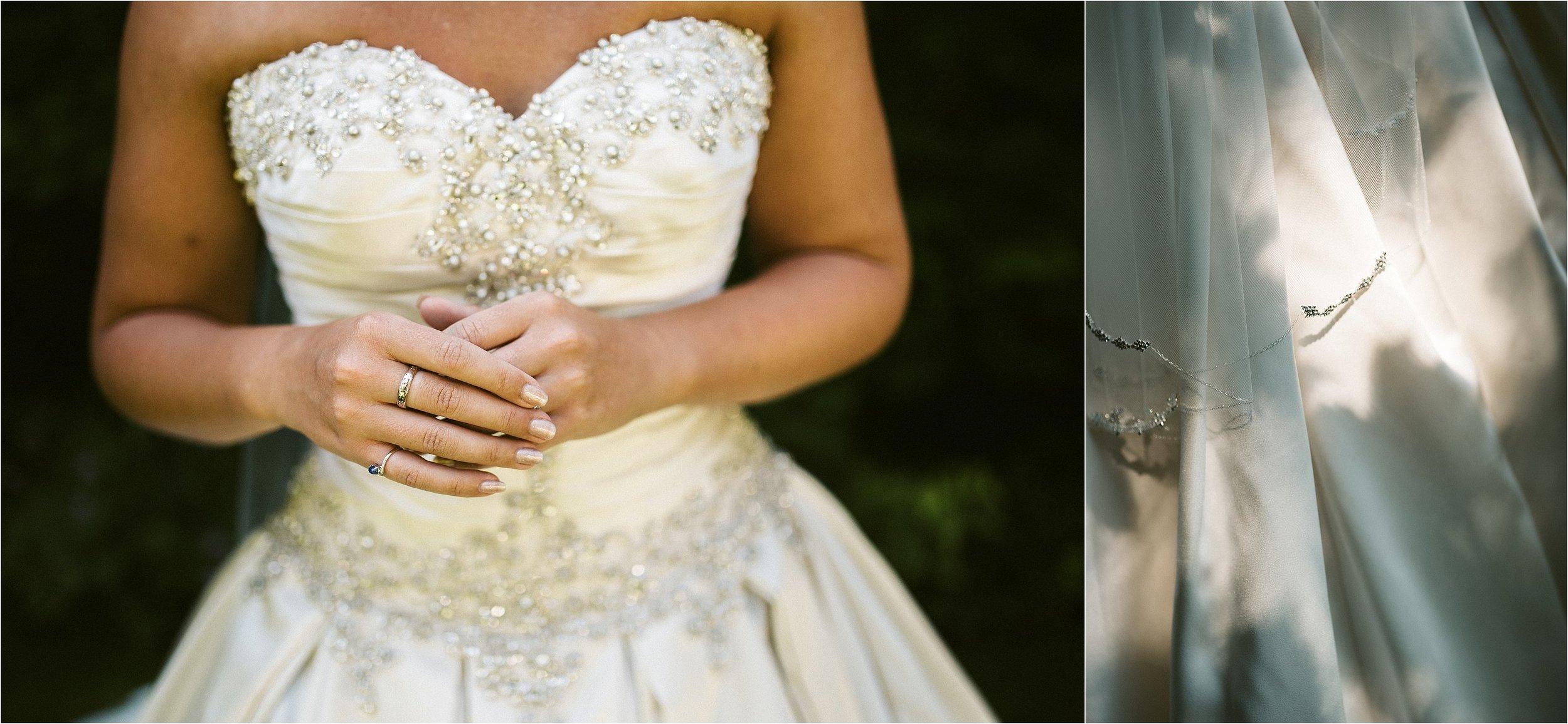 mcmenamins-wedding-portland-oregon_0073.jpg