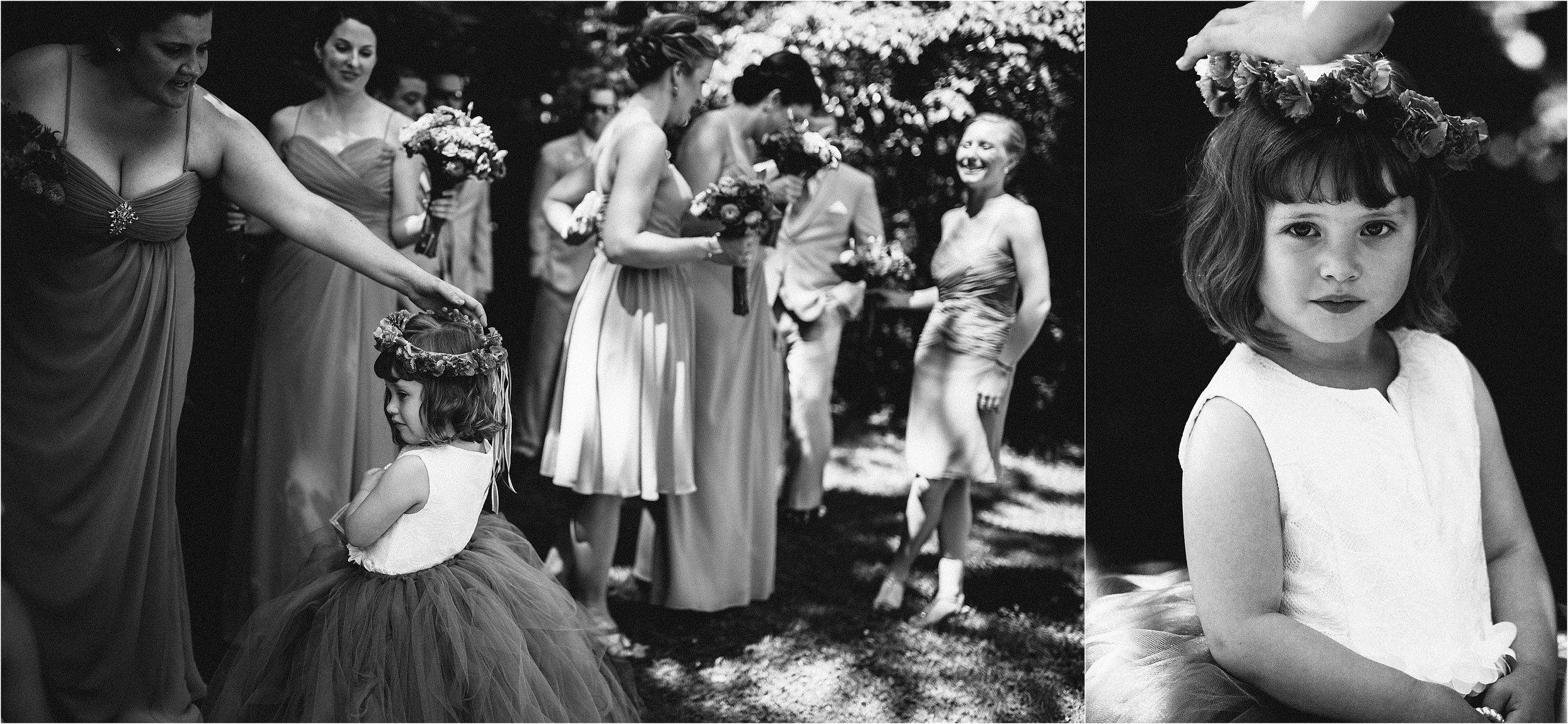 mcmenamins-wedding-portland-oregon_0074.jpg