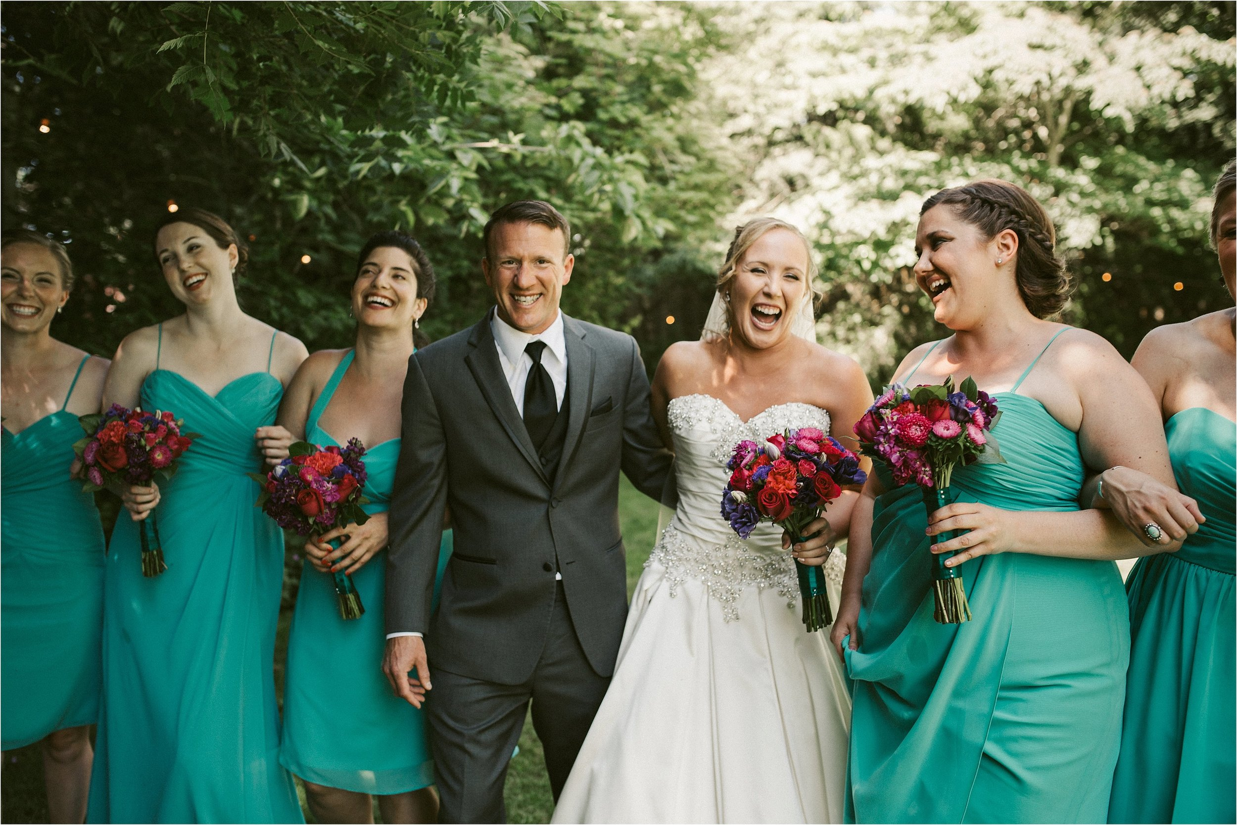 mcmenamins-wedding-portland-oregon_0075.jpg