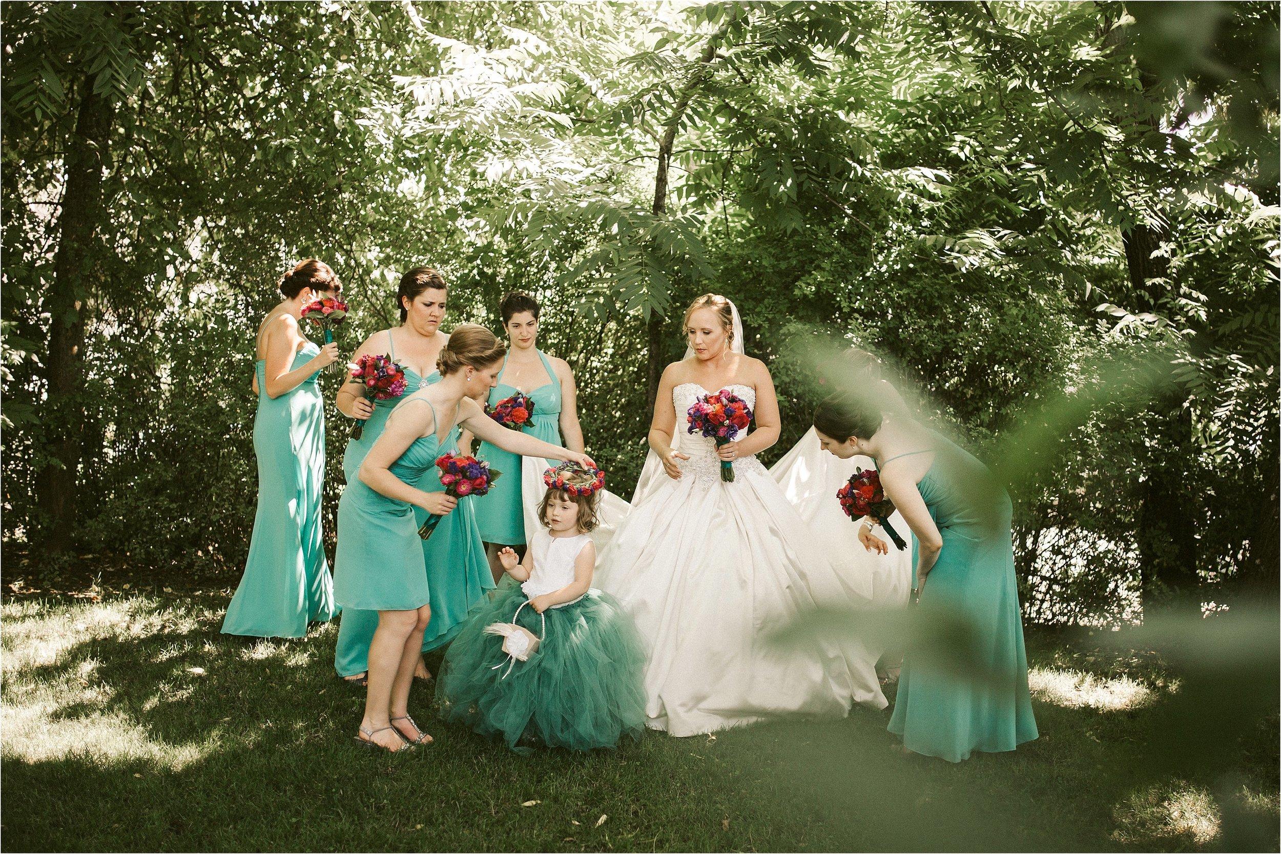 mcmenamins-wedding-portland-oregon_0077.jpg