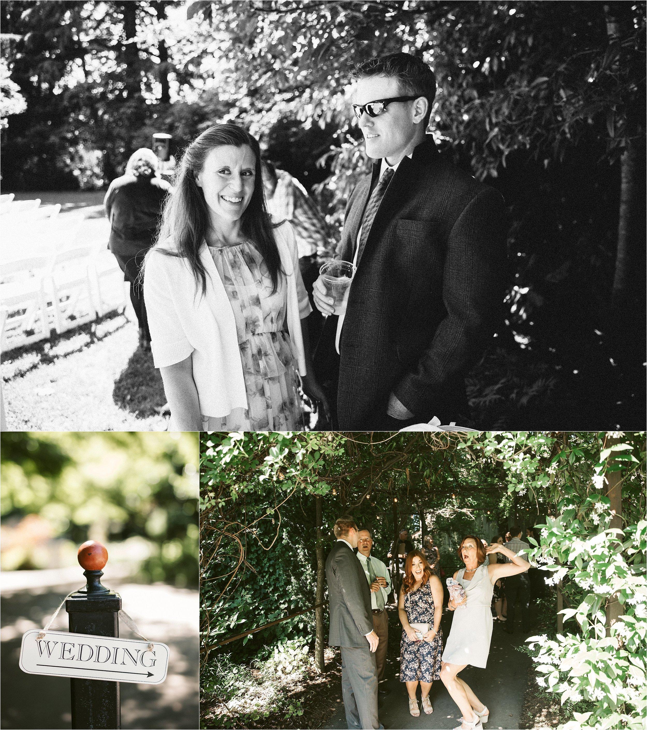 mcmenamins-wedding-portland-oregon_0082.jpg