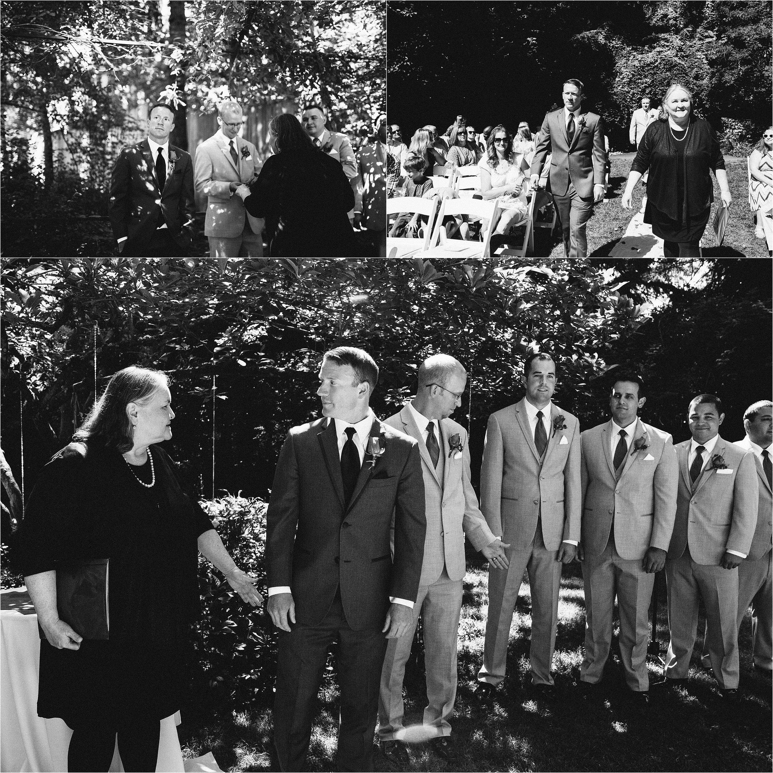 mcmenamins-wedding-portland-oregon_0083.jpg