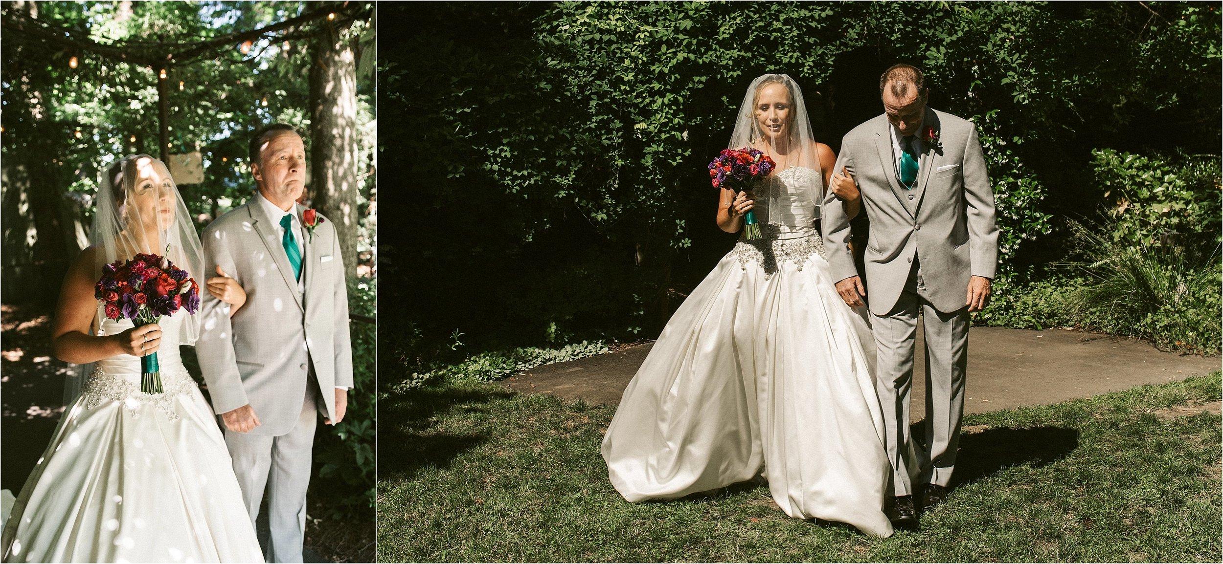 mcmenamins-wedding-portland-oregon_0086.jpg