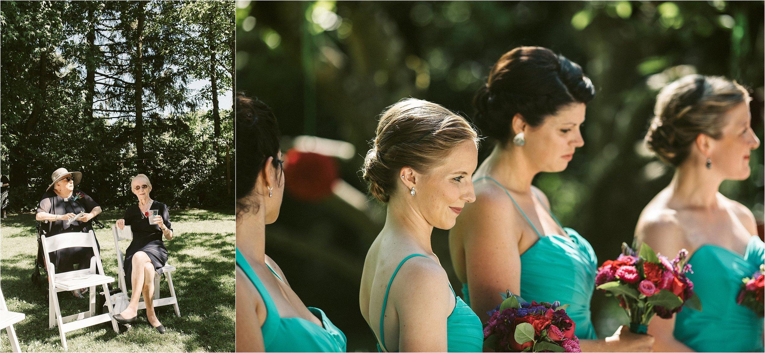 mcmenamins-wedding-portland-oregon_0089.jpg