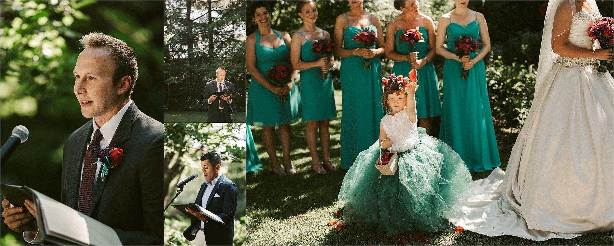 mcmenamins-wedding-portland-oregon_0093.jpg