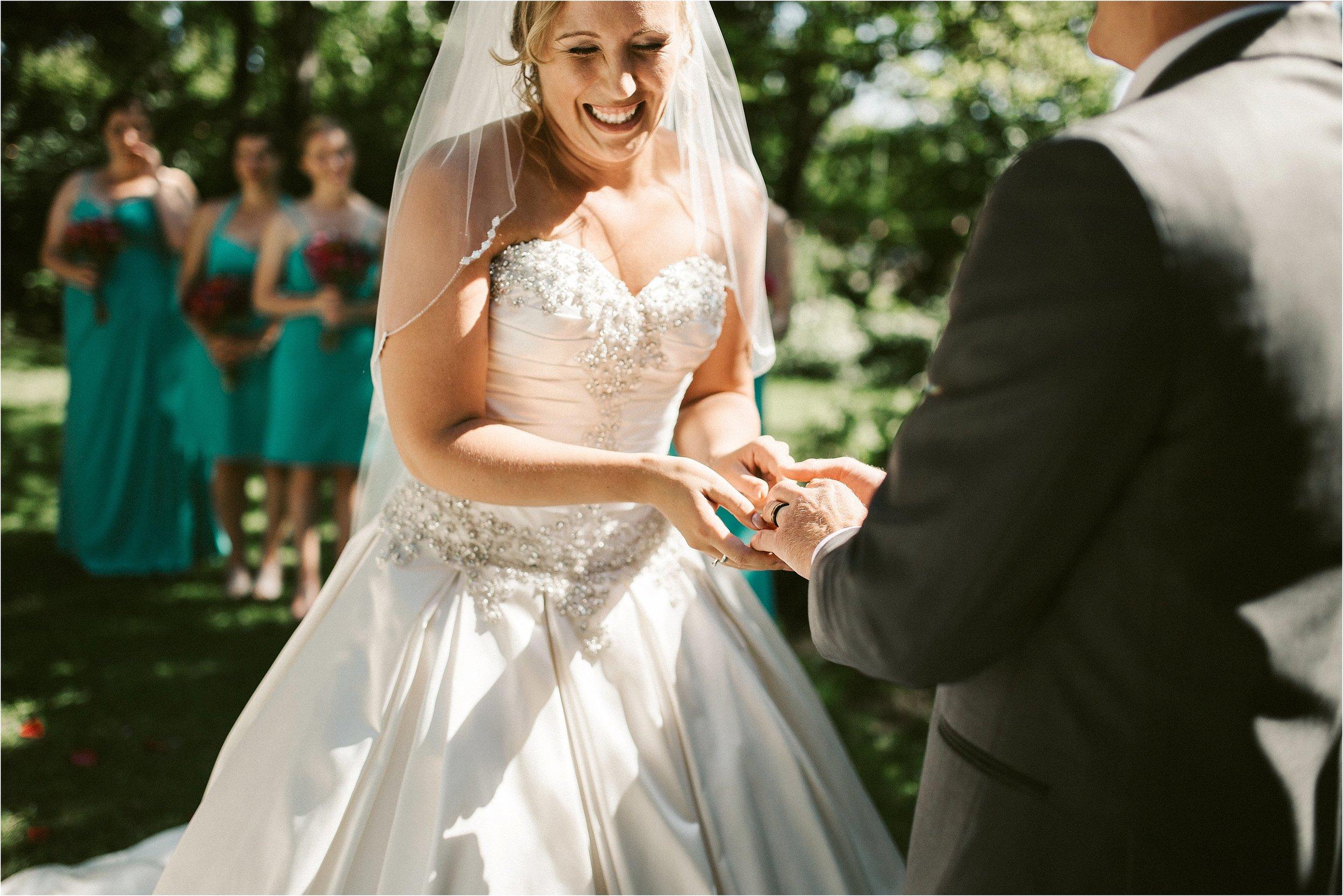 mcmenamins-wedding-portland-oregon_0097.jpg