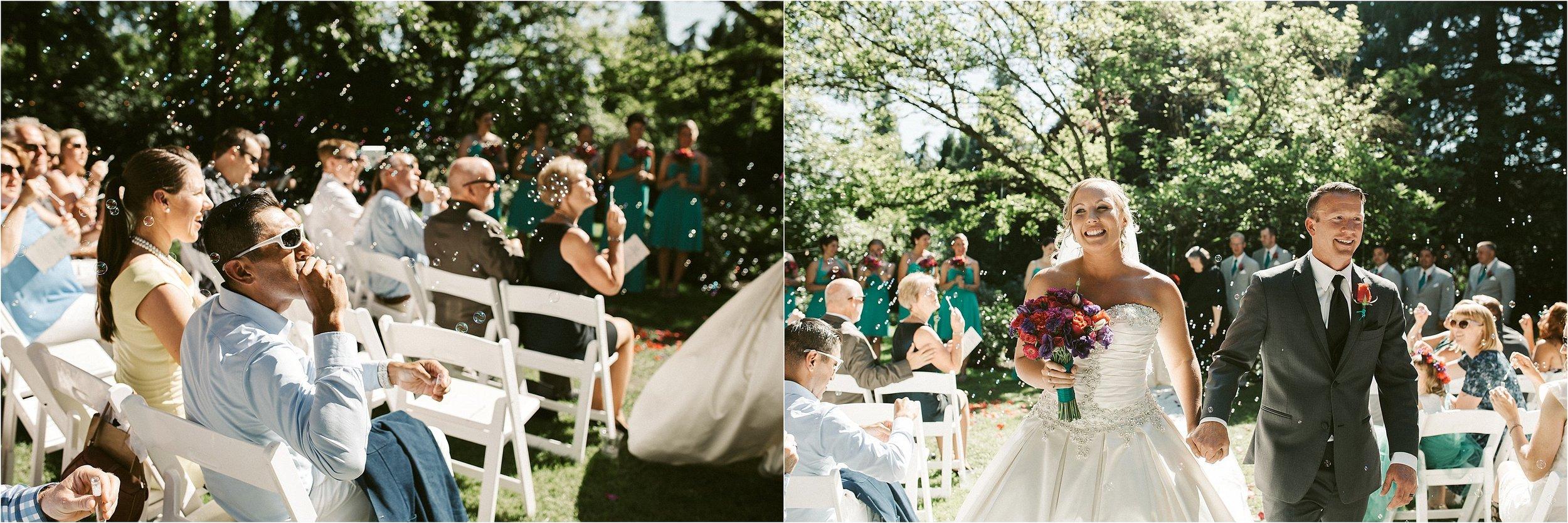 mcmenamins-wedding-portland-oregon_0101.jpg