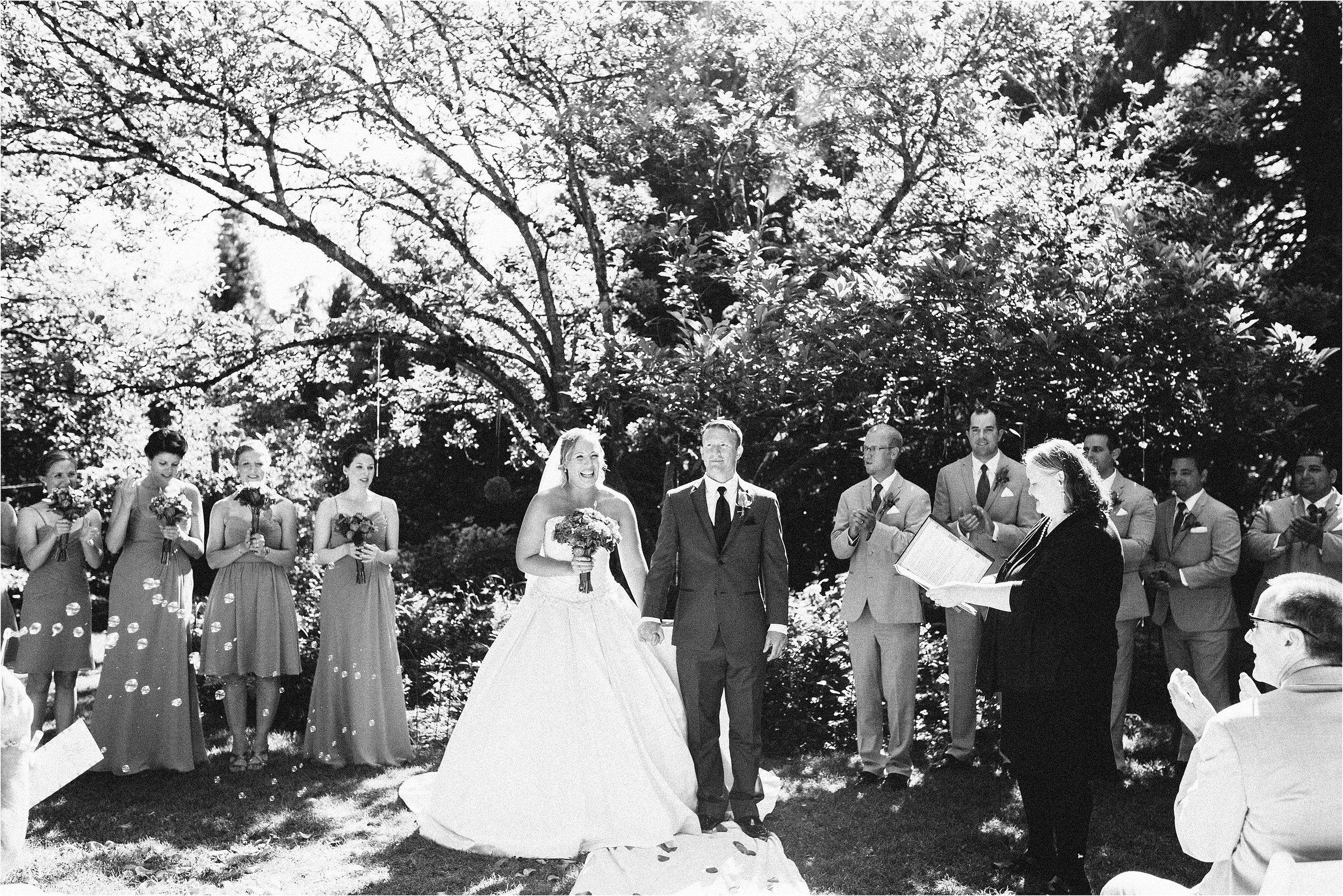 mcmenamins-wedding-portland-oregon_0100.jpg