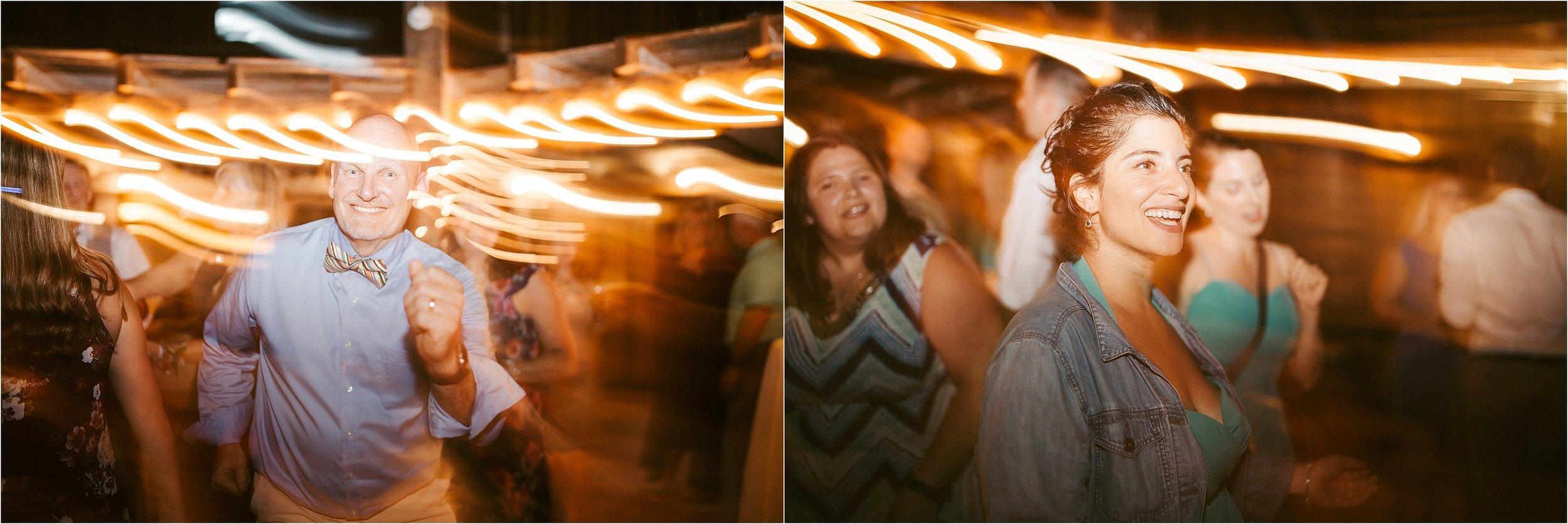 mcmenamins-wedding-portland-oregon_0108.jpg