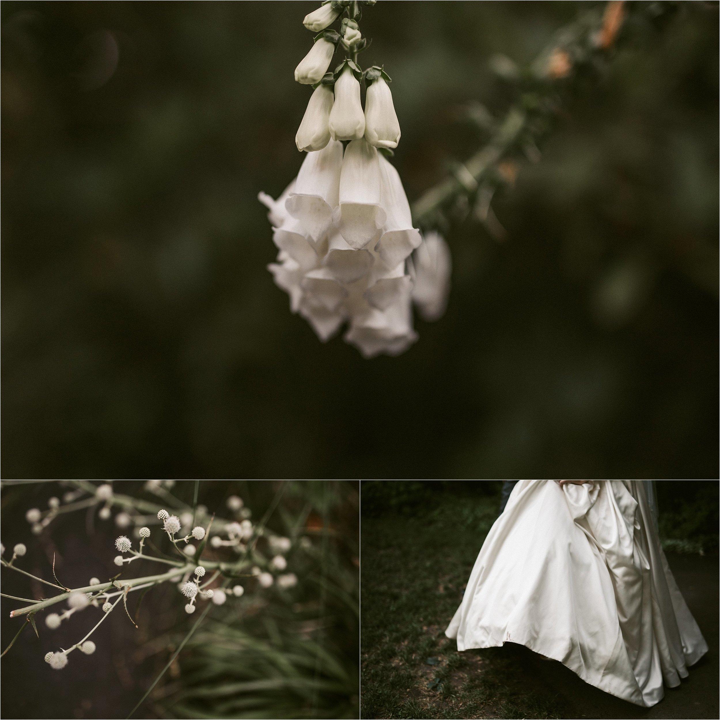 mcmenamins-wedding-portland-oregon_0109.jpg