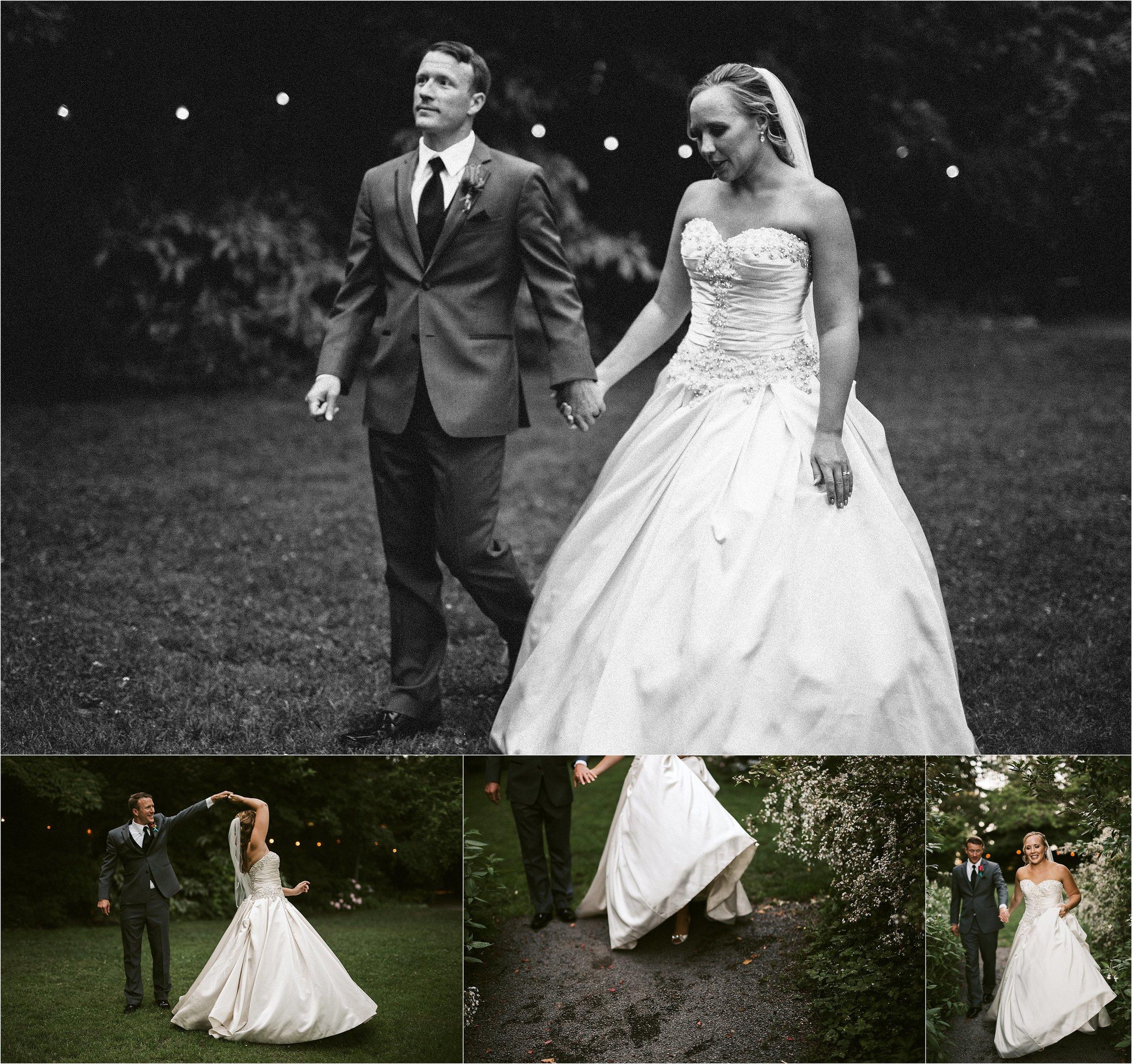 mcmenamins-wedding-portland-oregon_0110.jpg